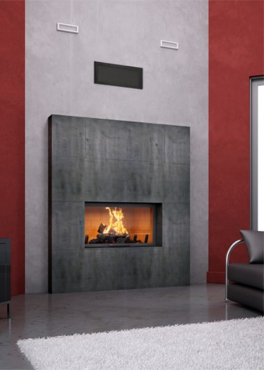 yuma seguin duteriez. Black Bedroom Furniture Sets. Home Design Ideas