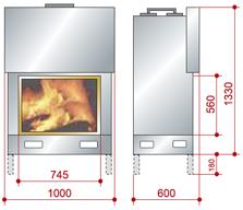schemă-F1000