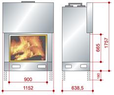 schemă-f1200