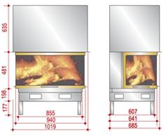 schemă-f1200h-3V