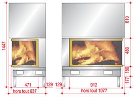 schema-f1200h-vld