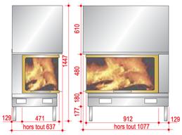 schemă-f1200h-VLG