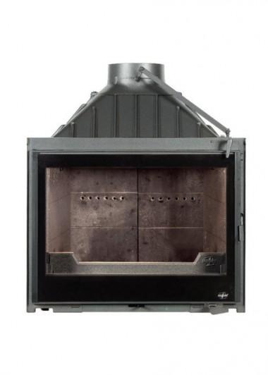europa7 evo plus foyer rt 2012 seguin duteriez. Black Bedroom Furniture Sets. Home Design Ideas