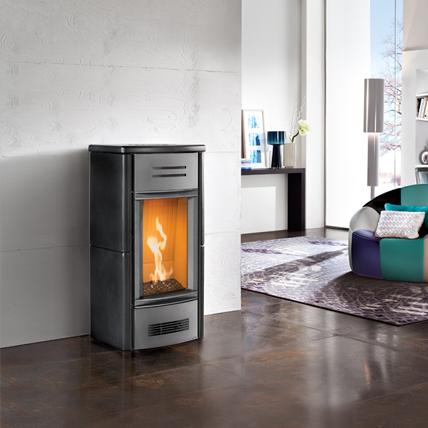 po le gaz seguin duteriez. Black Bedroom Furniture Sets. Home Design Ideas